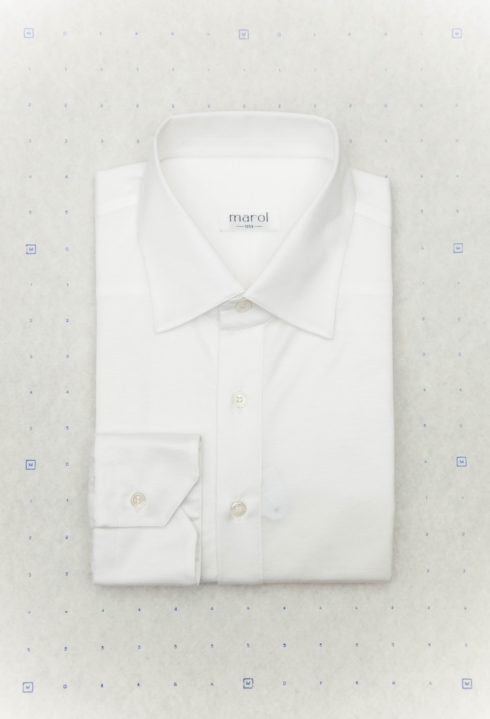 the-perfect-white-shirt-marol