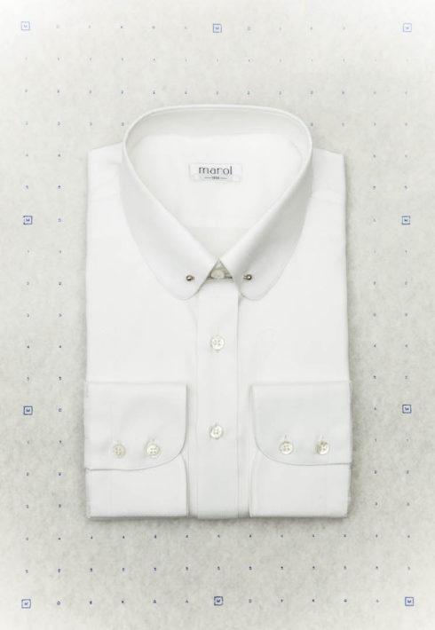shirt-model-2
