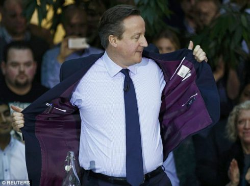 David Cameron_Marks_and_Spencer suit