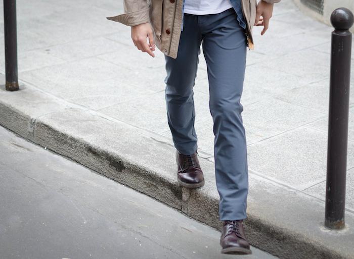 coupe pantalon technique_2