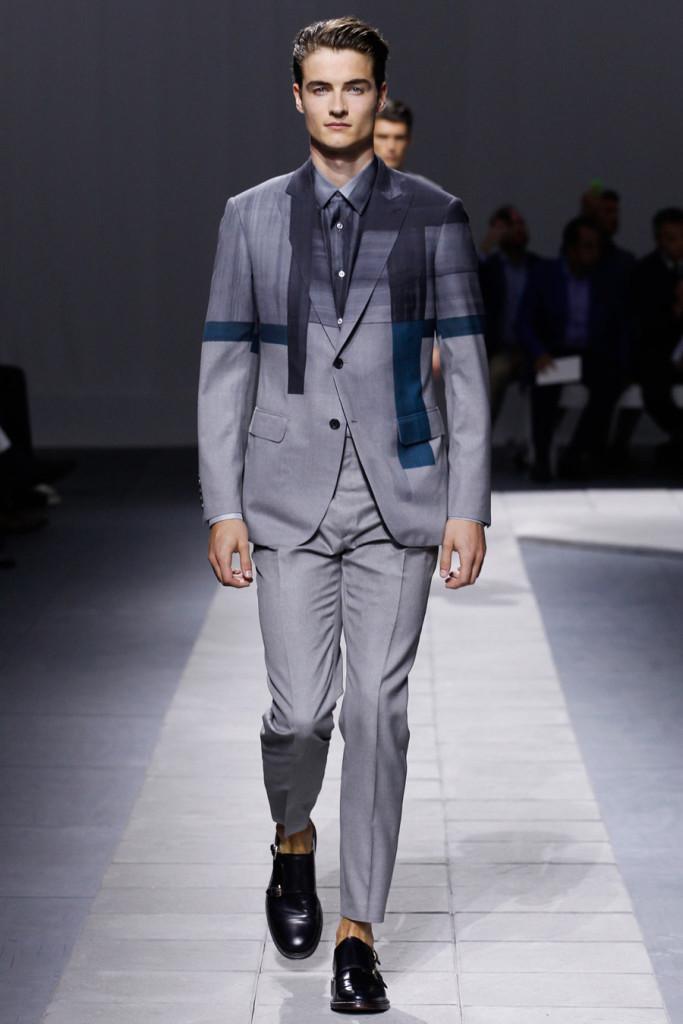 Brioni-Spring-Summer-2016-Menswear-Collection-Milan-Fashion-Week-002