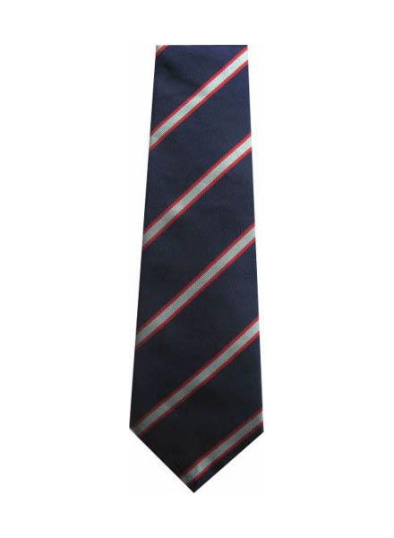 cravate club british day