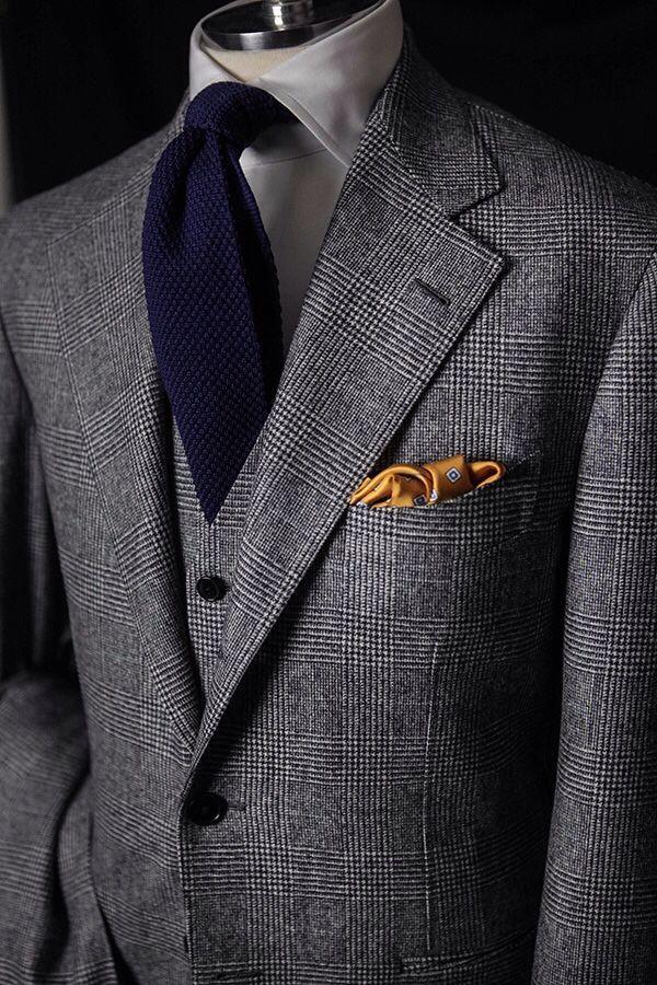 POW Suit 2