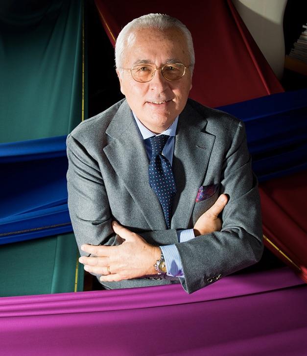 Domenico Lolli