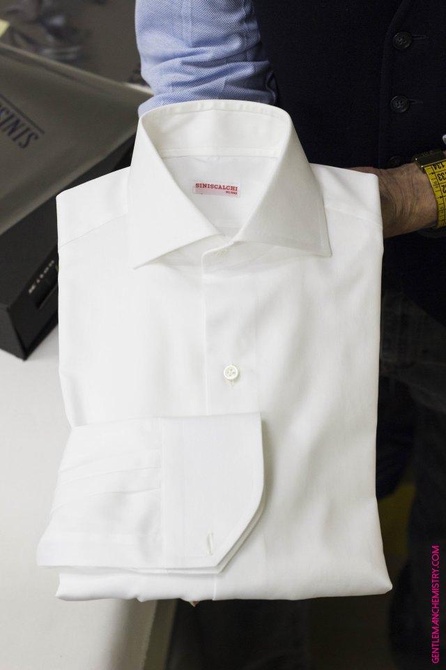 siniscalchi-shirt-copie