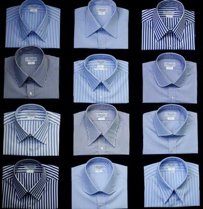 Charvet Collars3.1