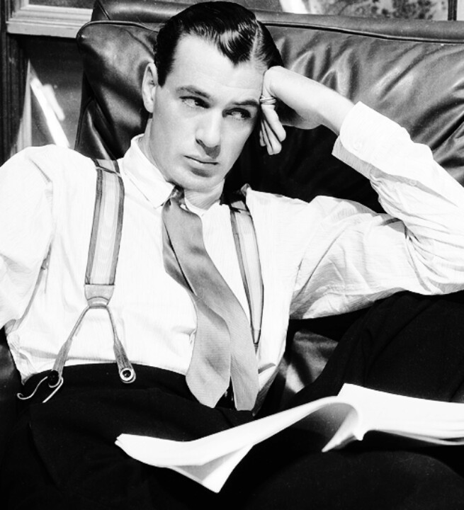 Défendre l'art de (bien) porter la cravate (3)