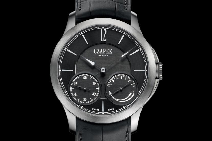 Czapek-Quai-des-Bergues-titanium-2