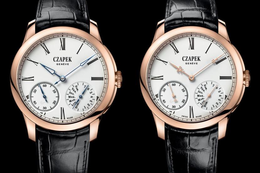 Czapek-Quai-des-Bergues-collection