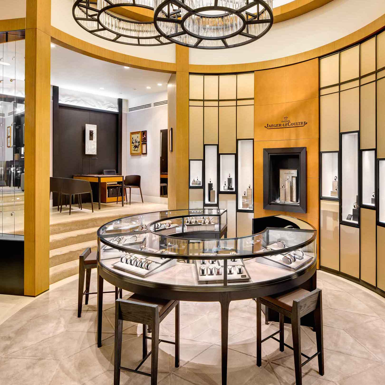 Jaeger-LeCoultre-New-York-Boutique-flagship-21