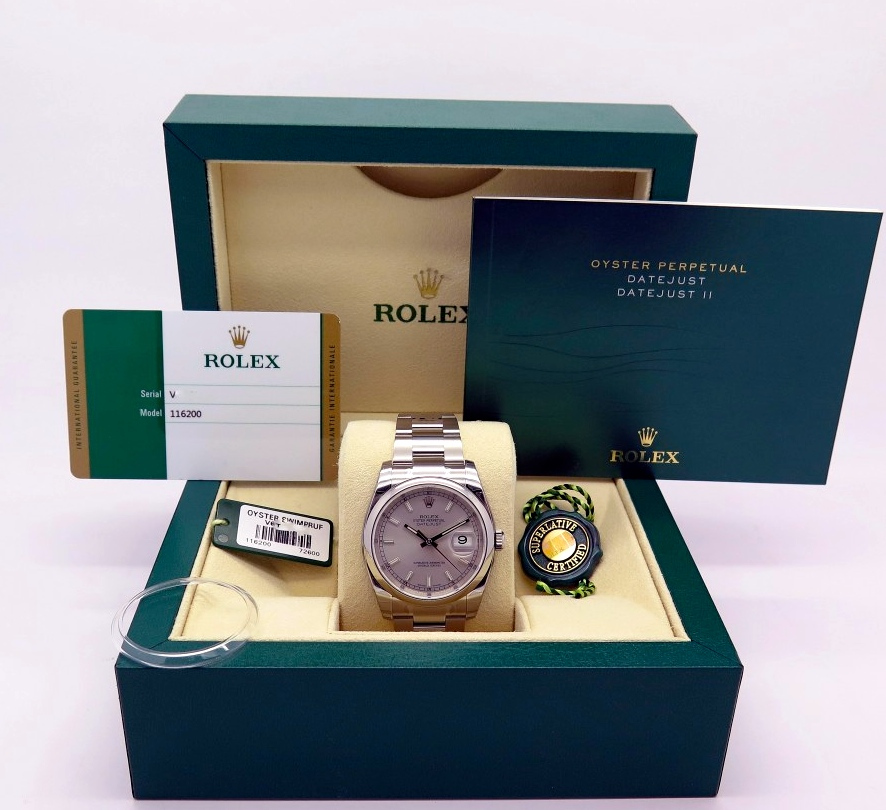 Rolex Datejust 2_Credit_DavidSW