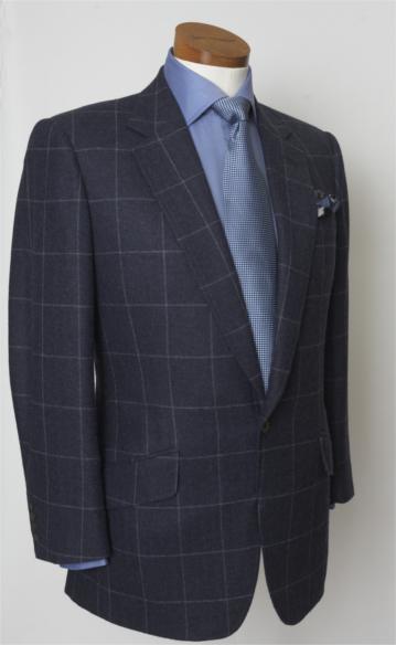 windowpane-sports-jacket-Dege_Skinner