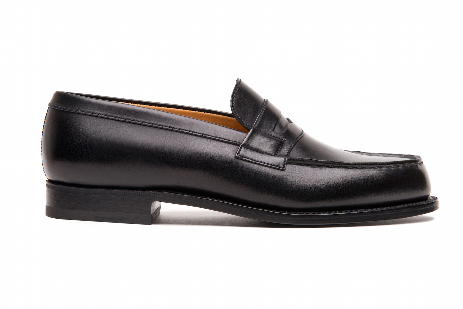 180 Penny Loafer