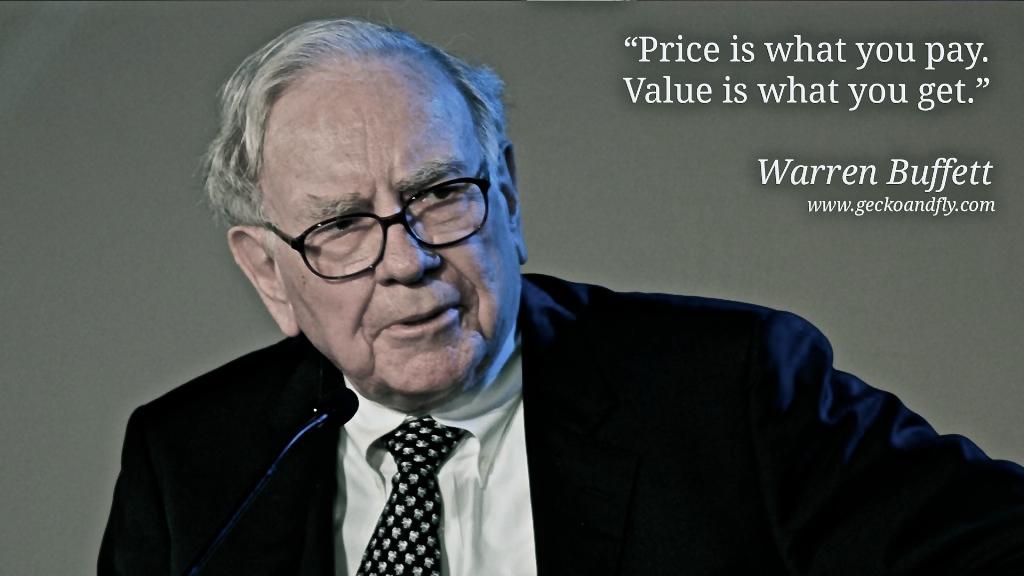 Warren-Buffett-6-1024x576