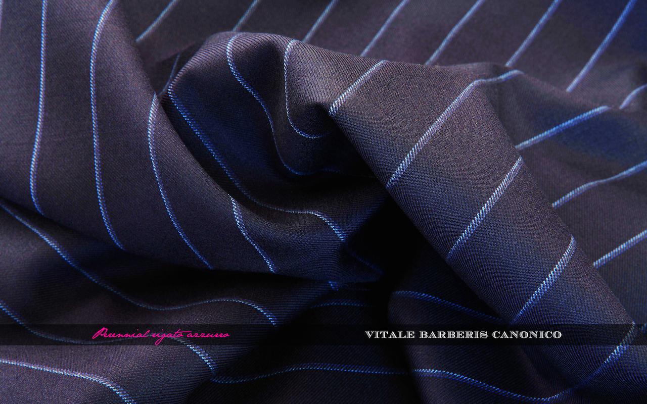 VBC Perennial_rigato _azzurro