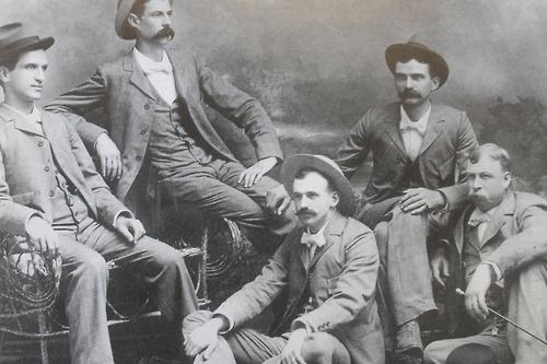 oregon-late-1800s