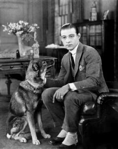 rudolph-valentino-1920s-silent-film-star2