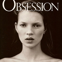 kate_moss_calvin_klein_obsession_ad_m_face0
