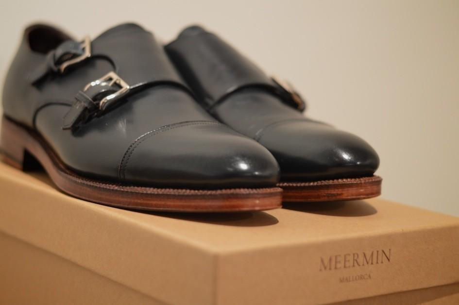 Meermin3-945x628