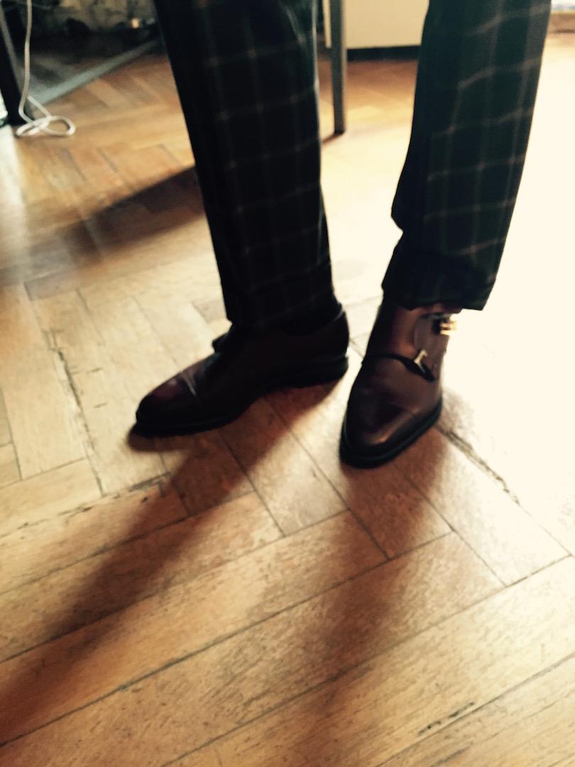 Youngdandyshoes1