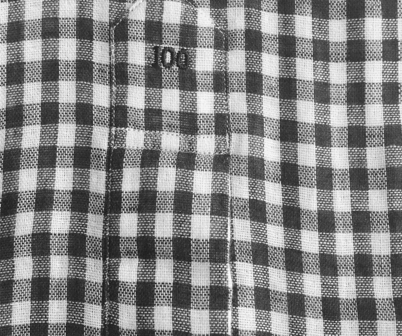 pattern matching sleeve placketv3.jog - copie
