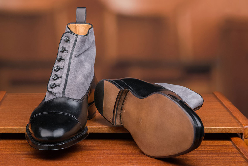 Enzo-Bonafe-Button-Boots-Black-04-NEW_1024x1024