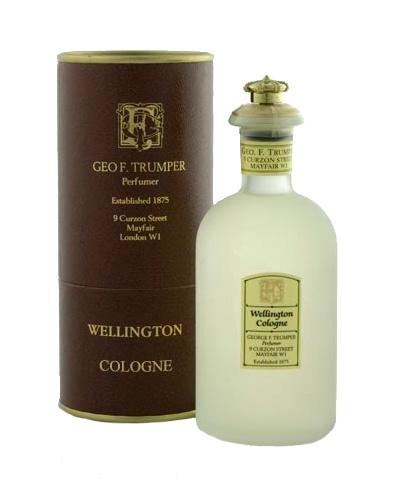 wellington-cologne_large