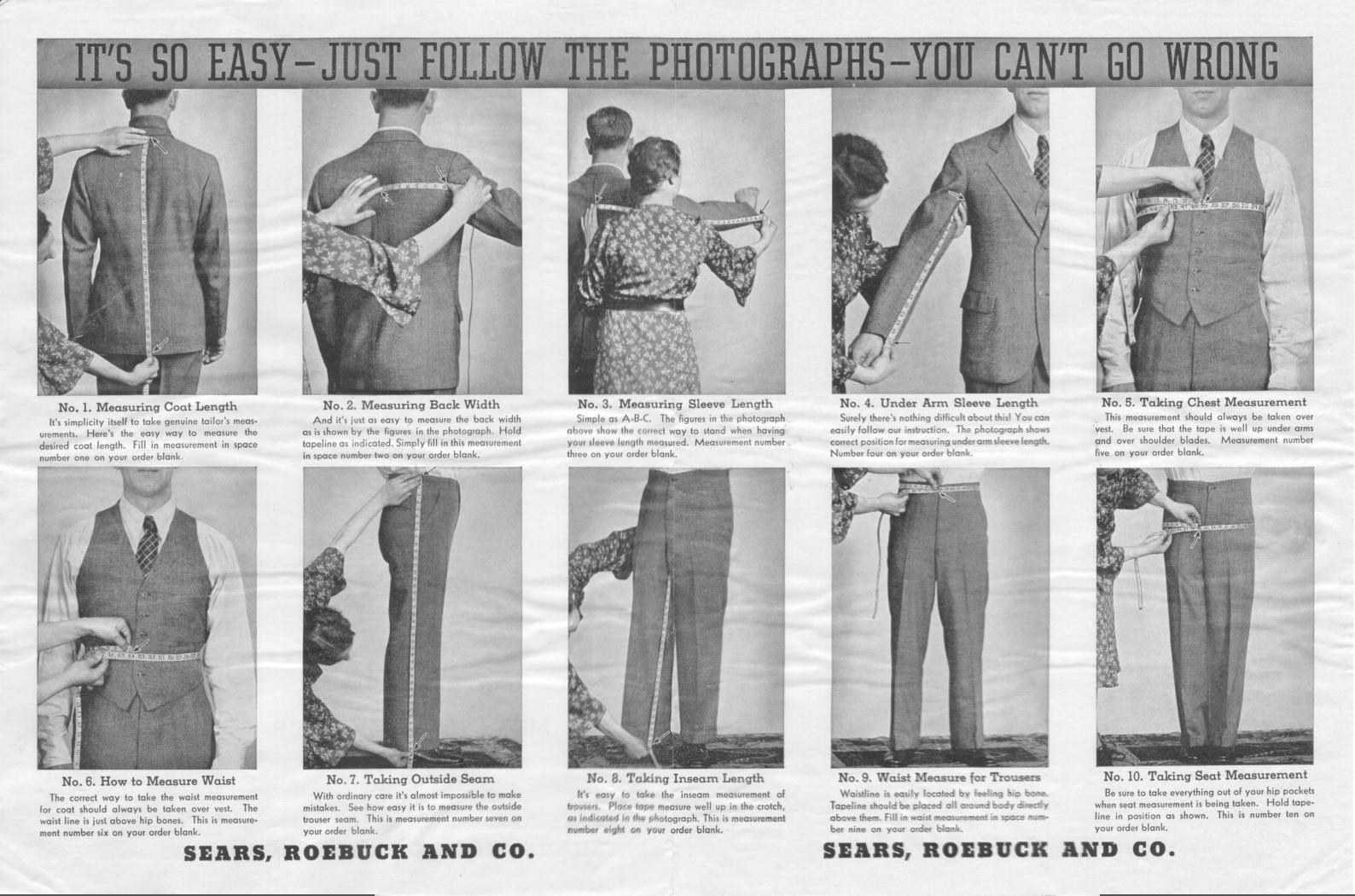 SearsCatalogFallWinter1939-1940H-1