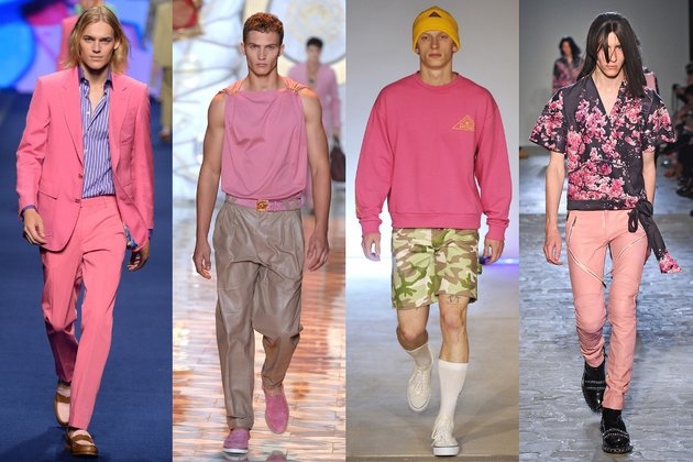 gallery_big_mens_pink_trend_SS_2015