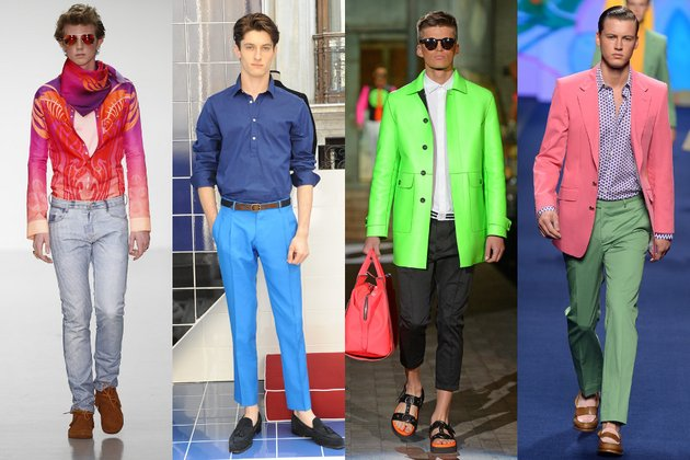 gallery_big_mens_bold_color_combos_trend_SS_2015