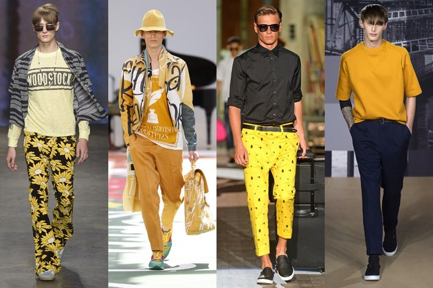 gallery_big_mens_yellow_trend_SS_2015