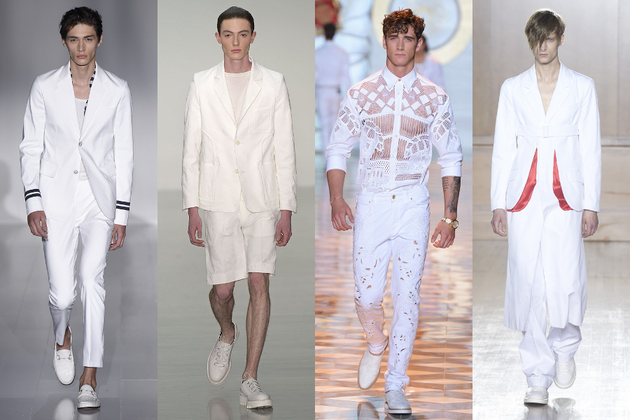 gallery_big_mens_white_SS_2015_trend