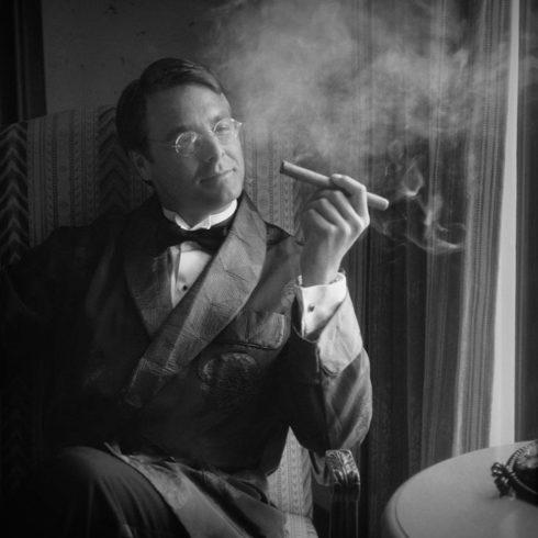cigarSmoker