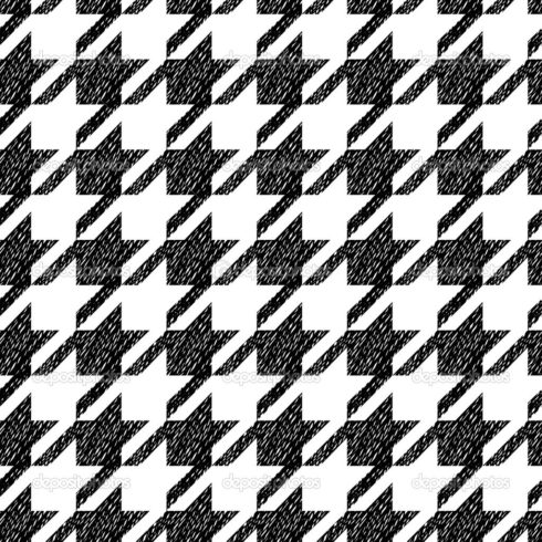 depositphotos_22669139-houndstooth-black-and-white-classic