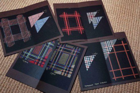 valentina-designs