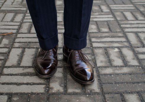 Vass_Oxford_Shoes