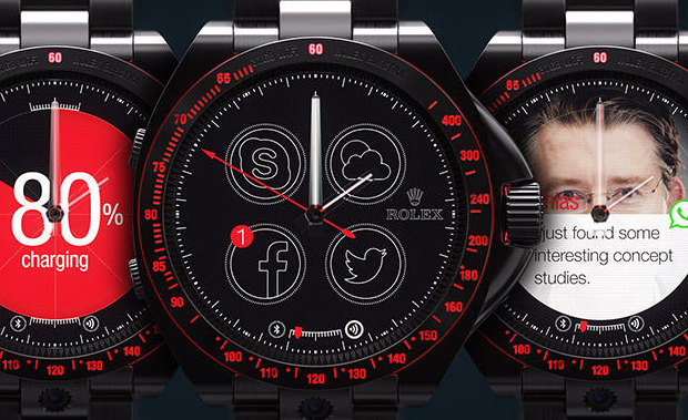 concept_curvedlabs_rolex_iwatch