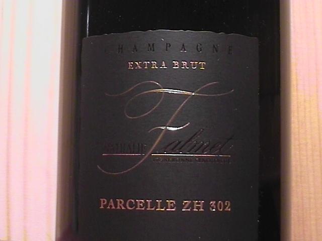 l_champagne_brut_nathalie_falmet_zh302_