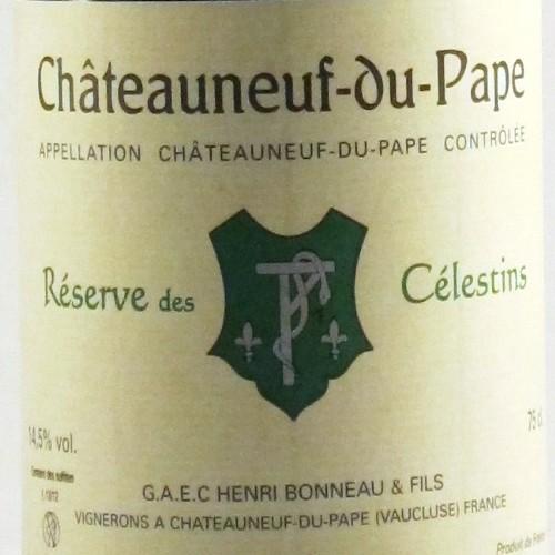 ch_teauneuf-du-pape_r_serve_des_c_lestins_-_2008_bonneau__3