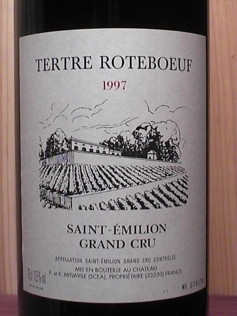 l_saint_emilion_chateau_le_tertre_roteboeuf_1997-1
