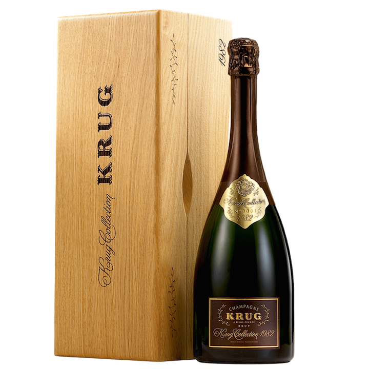 Krug_Champagne_collection_1982_1040126_2-800x800