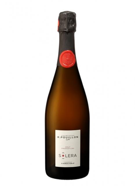 champagne-pouillon-solera