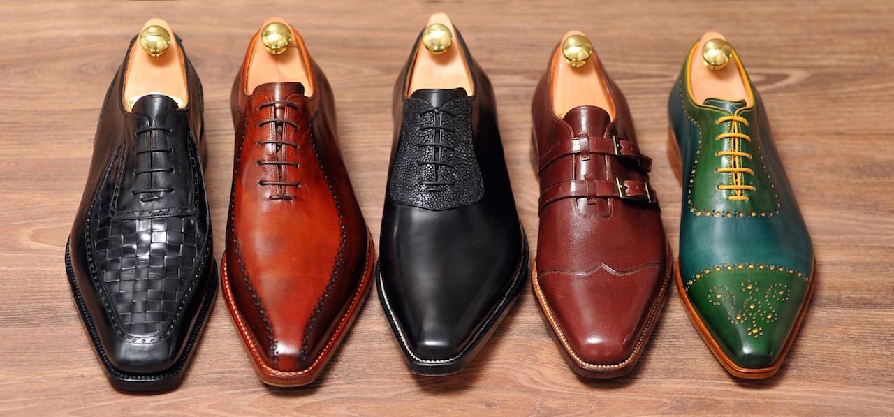 Rozsnyai-handmade-shoes