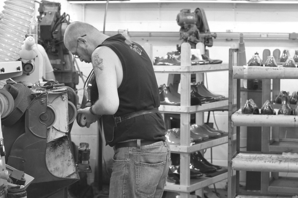 G & G factory worker 1