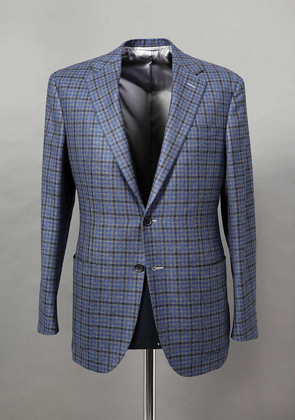 Santandrea sport jacket