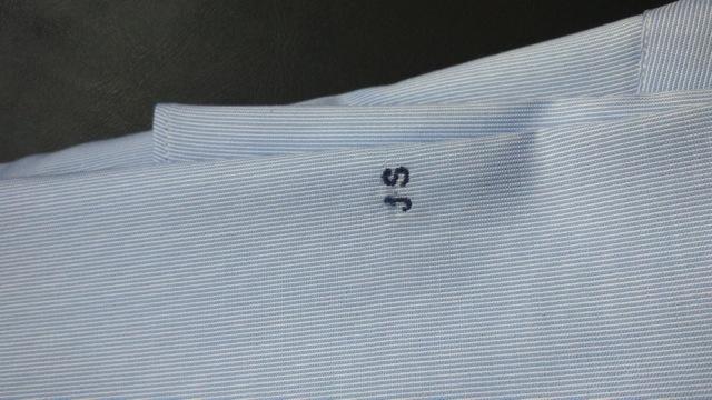 Lanieri Chemises JS
