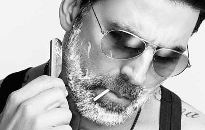 Pogonotomia, The Art of Shaving Well