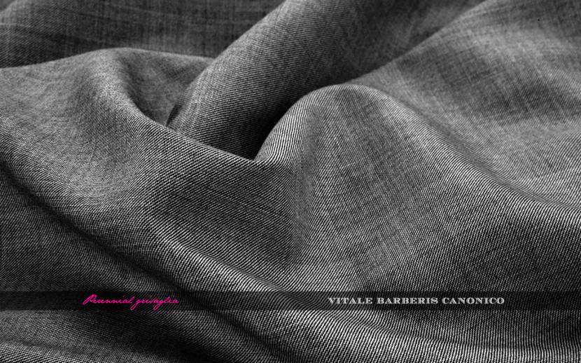 VBC Perennial grisaglia