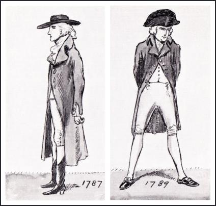 1787-1789-COATS-MEN (1)