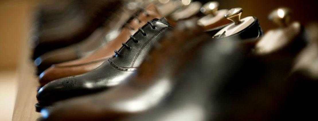 Les recommandations de PG : la sélection de souliers 2013